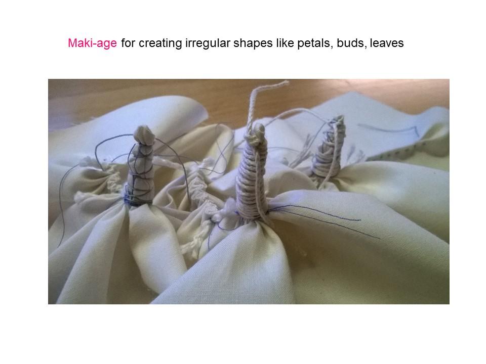 maki age technique (3)
