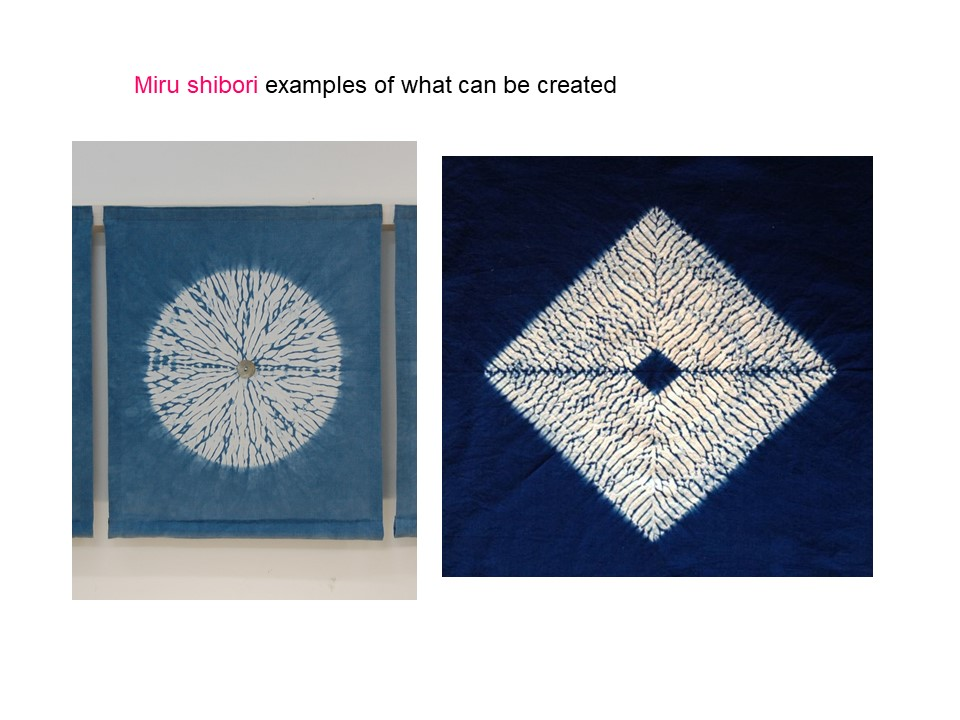 miru shibori technique (4)