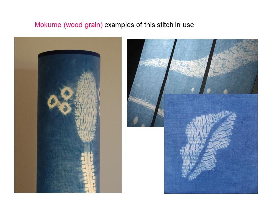 mokume shibori technique (3)