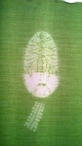 shibori acorn (1)
