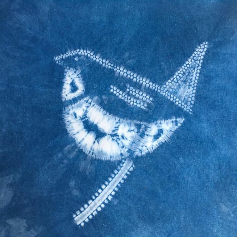 shibori designs by Catherine Lagache (3)