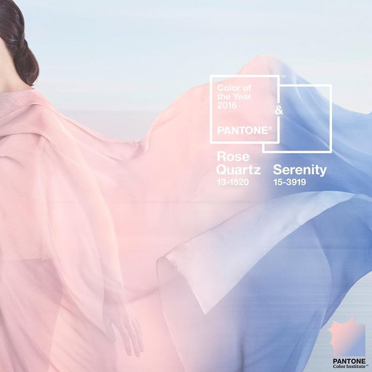 Pantone Color of the Year 2016 || Town Lifestyle and Design