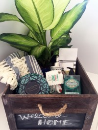 Housewarming Gift Guide - Town Lifestyle + Design