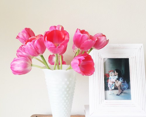 Wednesday Wish List: For Moms House || Town Lifestyle + Design || Find those perfect Home Decor items for Mothers Day