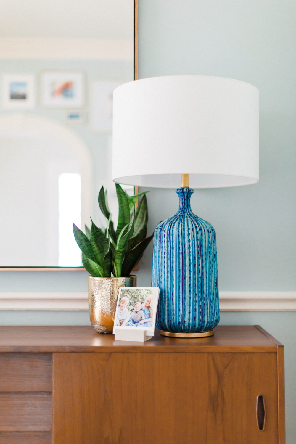 Exceptionnel 30 Table Lamps Under $50 || Town Lifestyle And Design