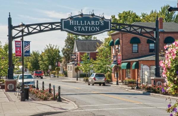 Hilliard Free Printable Online Coupons Town Money Saver