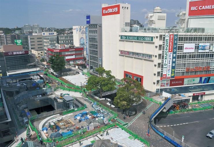 「藤沢」の画像検索結果