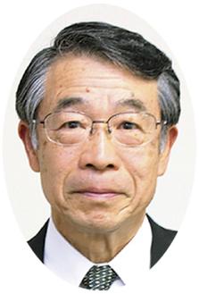 教育長に鈴木氏 | 足柄 | タウンニュース