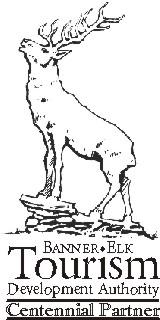Visit Banner Elk