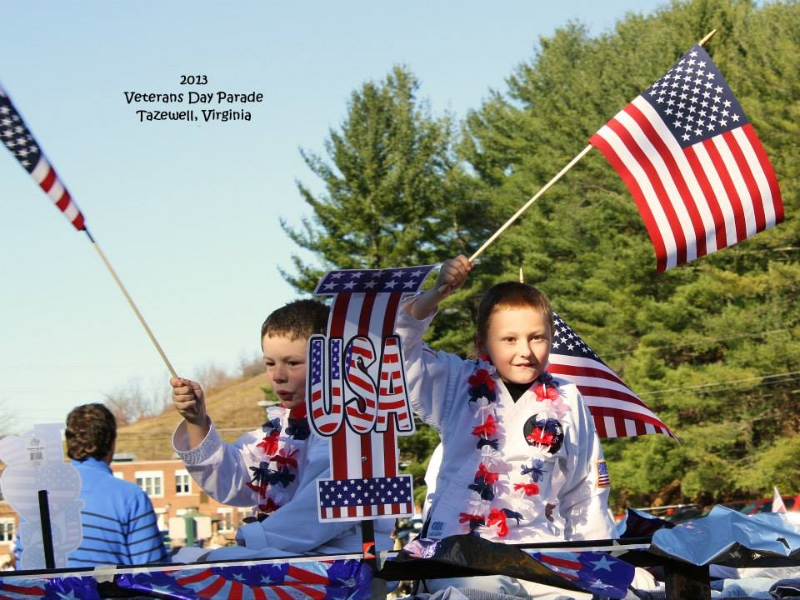 veteransday2013-3