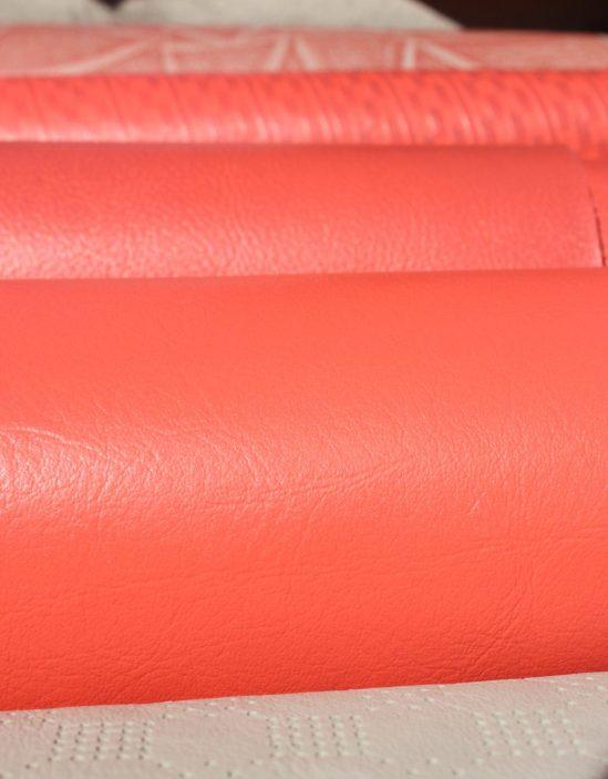 Townsend Leather Pantone Living Cora8l