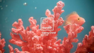 Townsend Leather blog PANTONE-Color-of-the-Year-2019-living-coral-16-1546-v2-5120x2880