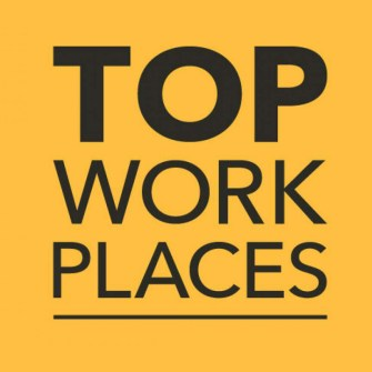 topworkplacetownsendleathersq