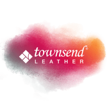 Townsend Leather1_