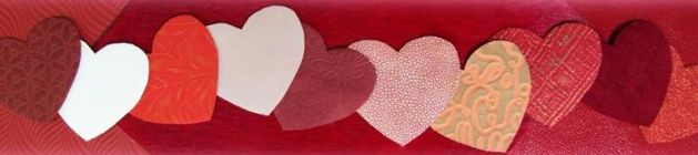 heart bannera (Medium)2