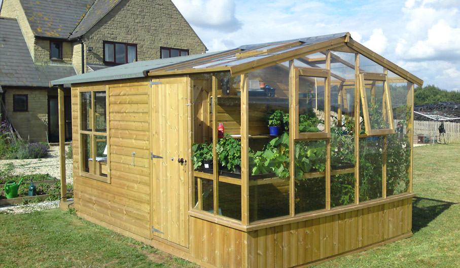 Building Garden Dwarf Wall