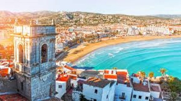 10 most beautiful countries in Europe