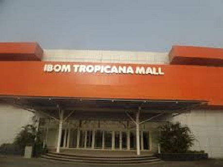 MOST BEAUTIFUL PLACES IN AKWA IBOM