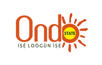 Towns in Ondo State