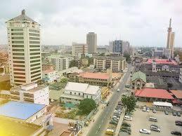 ISOLO LAGOS