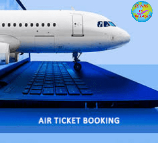 CHEAP FLIGHTS FROM LAGOS TO ABUJA