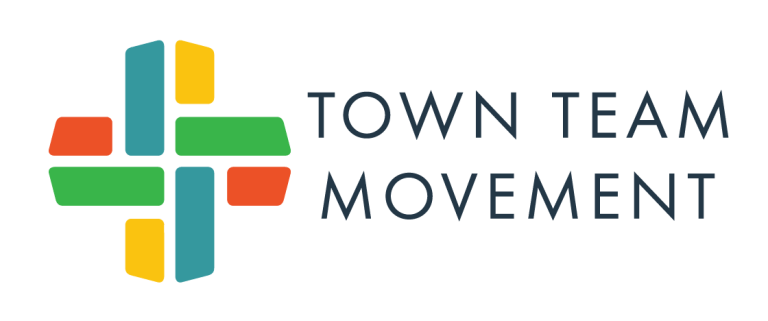 Town Team Movement Gets Another Boost