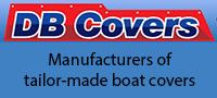 200x90-dbcovers