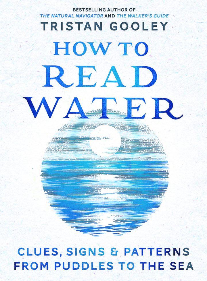 064-read-water