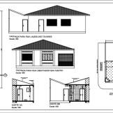 Regularização de Projeto de Casa e Habite-se Cerconed, Sobrado, Comércio, Empresa, Indústria, Barracão, Sala junto a Prefeitura de Maringá Paraná