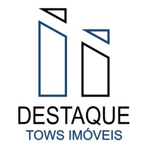 Ícone Destaque - Tows Imóveis em Maringá PR