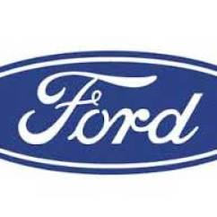 Ford Focus Mk1 Towbar Wiring Diagram 2005 Escape Serpentine Belt Kits Fitting By Towsure Towbars