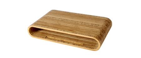 Reform Bedworks Laptop Table WwW.Clickherecoolstuff.blogspot.com