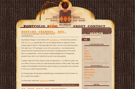 Beautiful WordPress Blog Designs WwW.Clickherecoolstuff.blogspot.com18