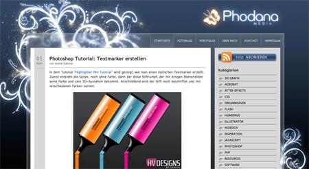 Beautiful WordPress Blog Designs WwW.Clickherecoolstuff.blogspot.com20