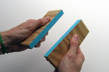 Magnetic Shelves 2