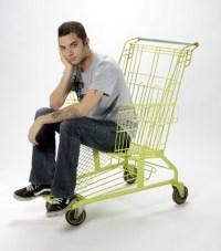 Modern Chairs and Creative Chair Designs