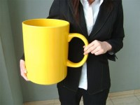 cup and saucer on Pinterest | Coffee Cups, Espresso Cups ...