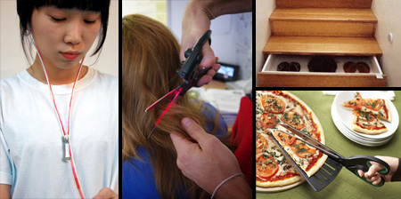 15 Useful And Creative Inventions