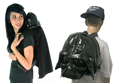 https://i0.wp.com/www.toxel.com/wp-content/uploads/2009/08/backpack10.jpg