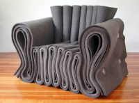 15 Creative and Unusual Chairs