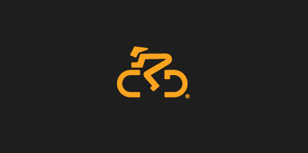 CRD Bicycle Group Logo