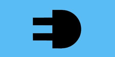 ED Logo