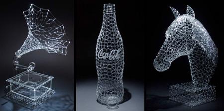 https://i0.wp.com/www.toxel.com/wp-content/uploads/2012/05/glasssculpture01.jpg