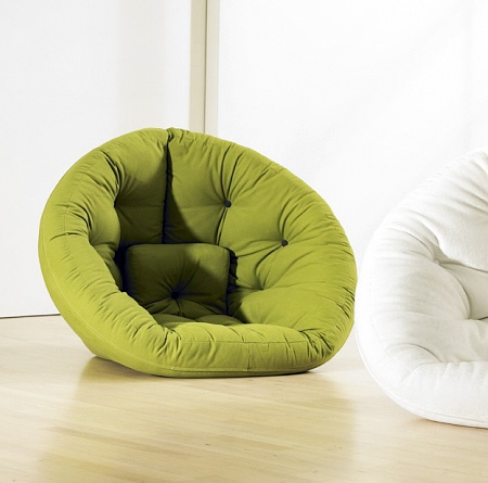 what is a papasan chair stackable wooden chairs nest
