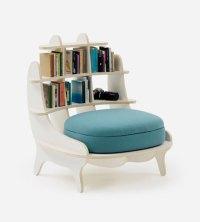 Shelf Chair