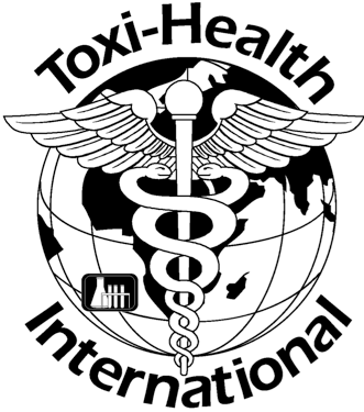 Forensic and Clinical Toxicology and Pathology Consulting Firm