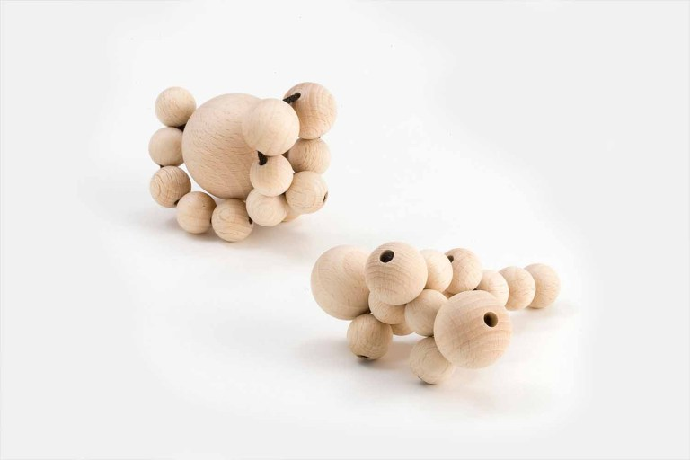 animix-wooden-toys-clouds-elastic-compositive_3