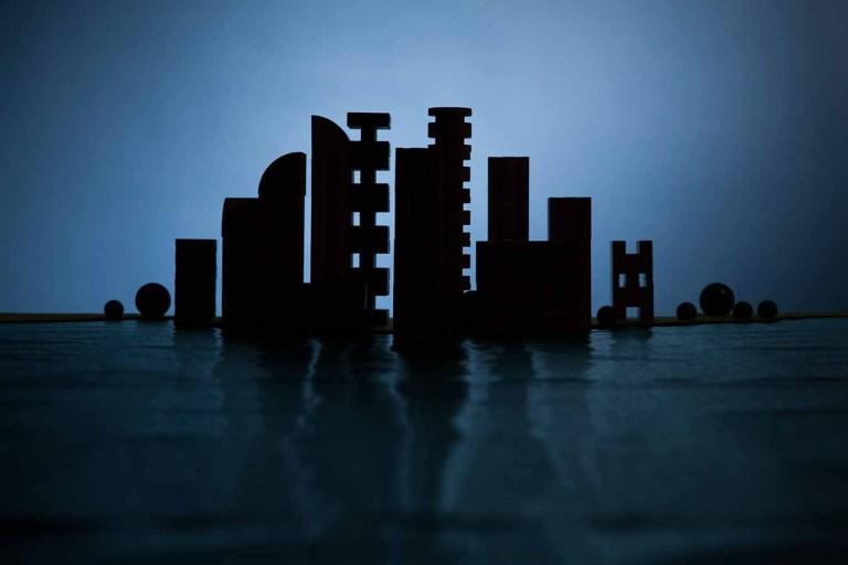 metroquadro-city-planning-game-building-blocks_3