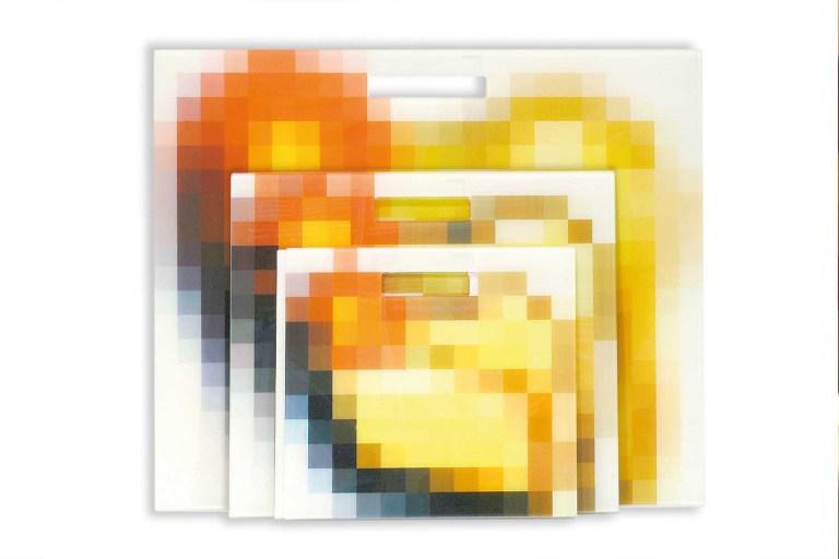 newfolder-icon-document-file-keeper-digital