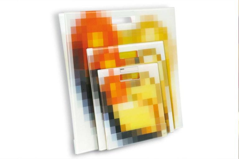 newfolder-icon-document-file-keeper-digital_2
